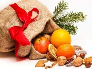 ZWAR-Weihnachtsfeier am 18.12.2019 um 18:30 Uhr @ Jugendtreff Isenbüttel